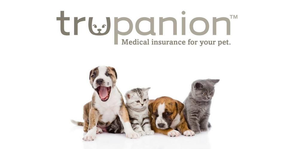 Trupanion Pet Insurance Review