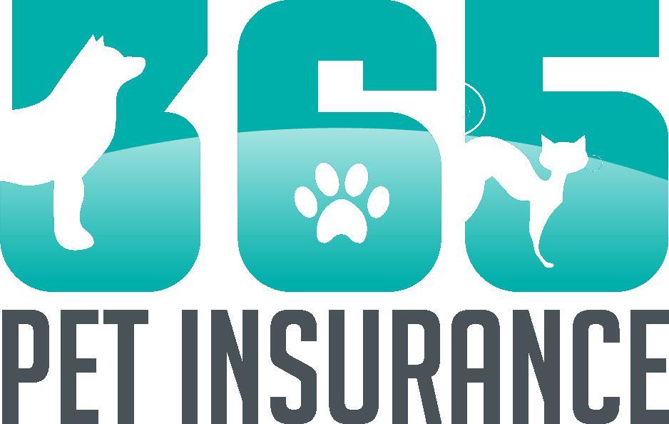 365 Pet Insurance