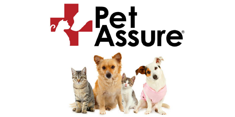 Pet Assure Review