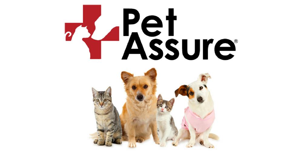 Pet Assure Pet Insurance
