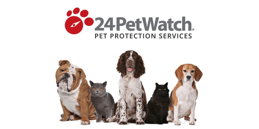 24PetWatch Review