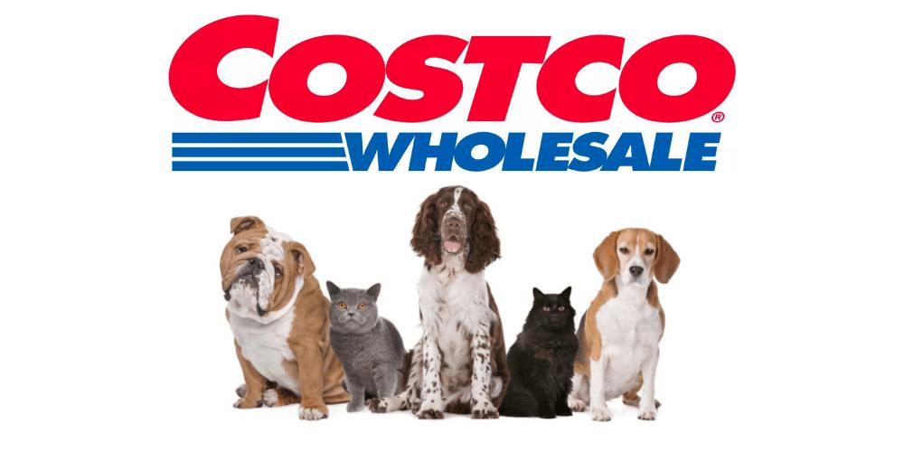 Costco Pet Insurance Review