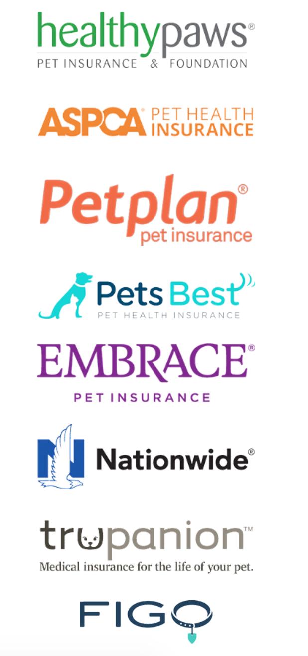 Washington Pet Insurance 365 Pet Insurance