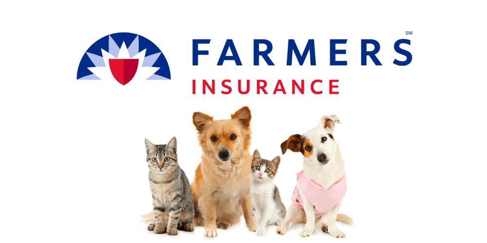 Farmers Pet Insurance Review
