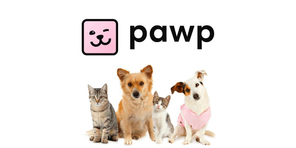 pawp pet insurance review